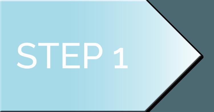 nifty website design process step 1